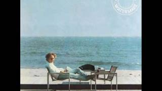 Watch Art Garfunkel All My Loves Laughter video