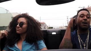 Comma Zero ft. Magnolia Chop - Where I'm Going (Music Video) [Thizzler.com]