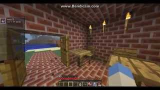Minecraft Pixelmon Ep 1 Season 2