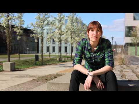 MOOC - The Future Of Storytelling - University oAS Potsdam
