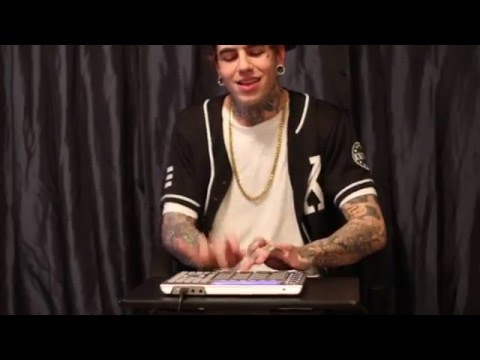 SHAWN MENDES-STITCHES (OSCAR WYLDE LIVE VERSION)
