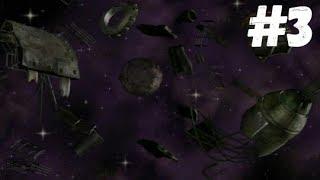Cosmic Bugs. Part 3, level 100 - 200
