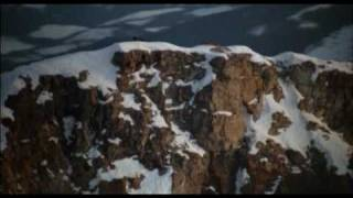 Rocky IV - Eye of the Tiger