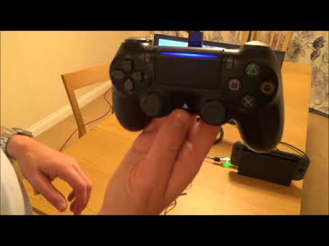 part-3-connecting-various-gamepads-on-the-nintendo-switch