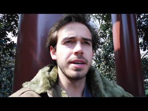 Vlog #21 - Hangzhou, China
