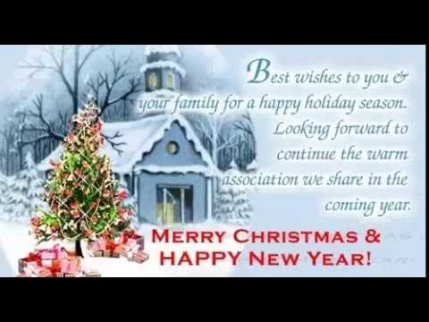 Best 5 Merry Christmas Status Wishes Quotes Messages Sms Greetings