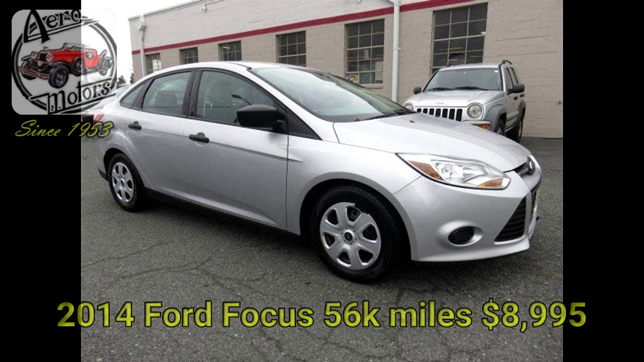 2014 ford focus used cars in baltimore maryland 21221 cars for sale near me