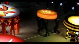 Djuice Bomb TV Commercial | Реклама Djuice(Реклама для Djuice, тариф