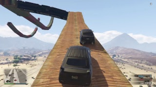 GTA FUNNY Olympic S