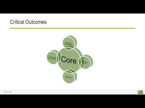 Webinar Performance Management with Success Factors - YouTube