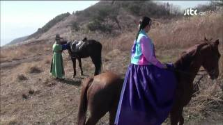Video Eunjung T-ara - Queen In Soo [Teaser] download MP3, 3GP, MP4, WEBM, AVI, FLV Maret 2018