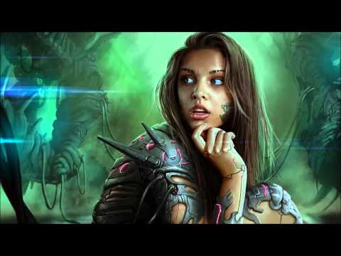 GB MUSIC | Amazing Female Vocal Dubstep mix #1