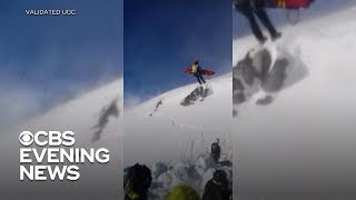 12-year-old-rescued-after-being-buried-in-avalanche