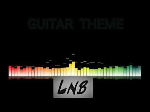 guitar-accoustic-backsound-theme