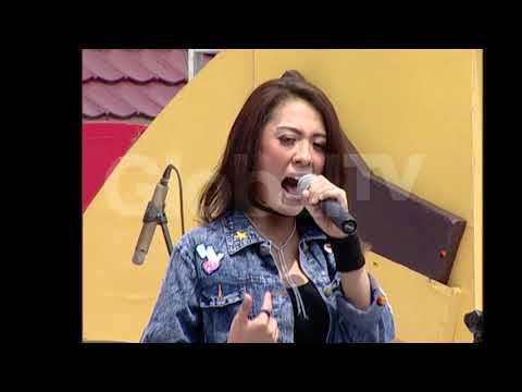 Zigaz 'Sahabat Jadi Cinta' I Asyikin Aja Eps. 7 GlobalTV 2017