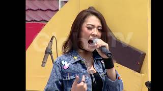 Download Zigaz 'Sahabat Jadi Cinta' I Asyikin Aja Eps. 7 GlobalTV 2017