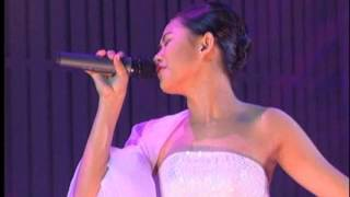 Download Mp3 Sarah Geronimo Star For A Night To Love You More Winning Piece