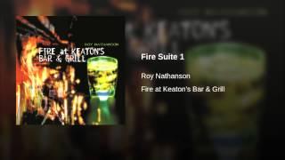 Fire Suite 1