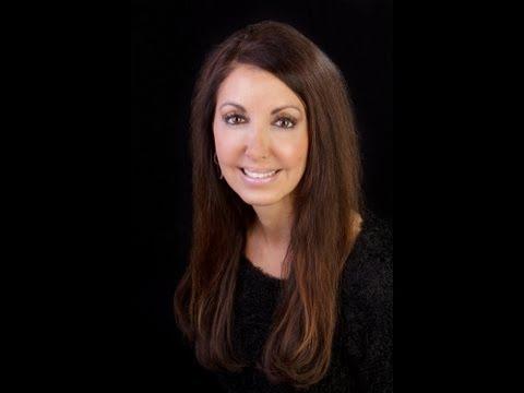 How to Do Precision Marketing - Sandra Zoratti of Precision Marketing on Marketing Made Simple TV