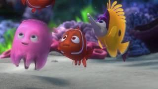 Nemo 2003 BDRip