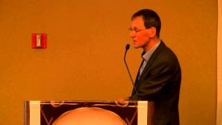 Rainer Schuhmacher| University of Natural Resources and Life Sciences| Austria | Metabolomics 2014