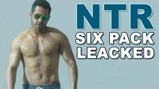 "Video NTR ""Six Pack"" in TEMPER Movie || Kajal Agarwal,Purijaganath download MP3, 3GP, MP4, WEBM, AVI, FLV Juni 2018"