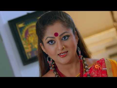 Nandhini - நந்தினி | Episode 462 | Sun TV Serial | Super Hit Tamil Serial