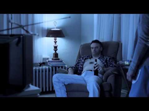 23 Minutes to Sunrise - Trailer