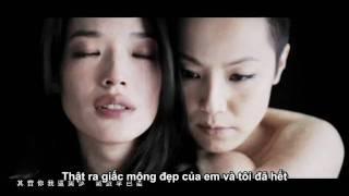 Hoạt Hình Hoa Của Lam Mạc Tập 8 VietSub - Thuyết Minh