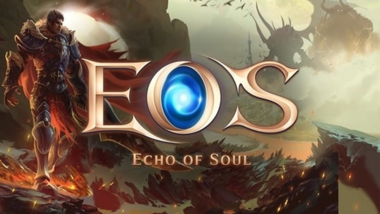 Echo of Soul - Bardo