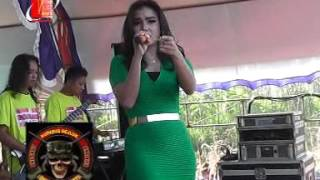 Lungset Maya Sabrina Romansa Live Bumiharjo Keling Jepara