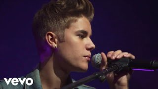Justin Bieber - Boyfriend (Acoustic) (Live)(Buy Now! iTunes: http://smarturl.it/JBBelieveAcoustic Music video by Justin Bieber performing Boyfriend (Acoustic) (Live). ©: The Island Def Jam Music Group., 2013-01-29T08:03:52.000Z)