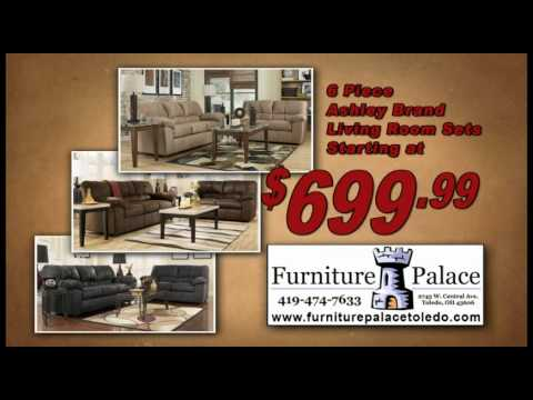 Furniture Palace Damsel In Distress Funny Furniture Commercial
