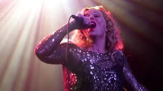 Amorphis - Amongst Stars Feat. Anneke Van Giersbergen (Live @ TLA Philadelphia 9/19/19)