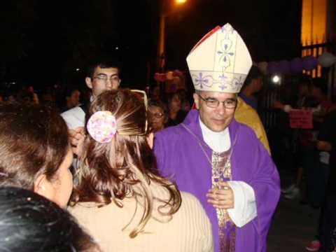 nazareno de san pablo.wmv