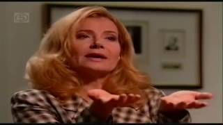Veronica Hart on the Traci Lords Scandal