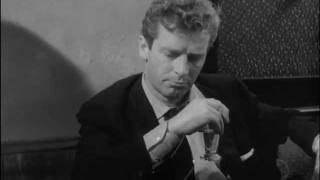 1954 REPRIS DE JUSTICE (Fragmento)