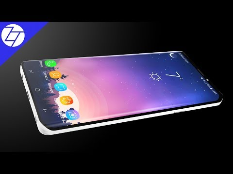 Samsung Galaxy S10 - Will this be the PERFECT smartphone?