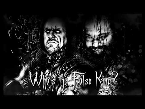 Jim Johnston feat. Shaman's Harvest - And Then There Was Darkness (Subtitulado al español)
