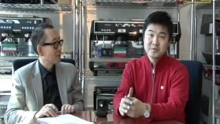 이장우 커피토크 광명상사 지명근실장