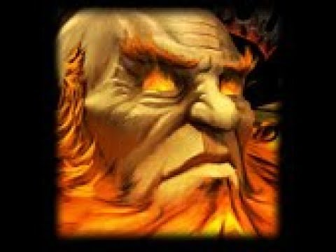 видео: Гайд heroes of newerth (hon) - pyromancer - Пиромансер