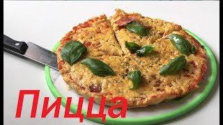 видео Пицца из Венеции