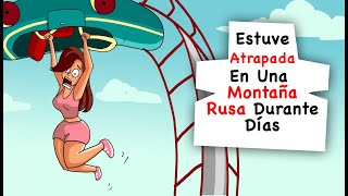 Estuve_Atrapada_Durante_3_Días_En_Una_Montaña_Rusa_y_Sin_Camiseta