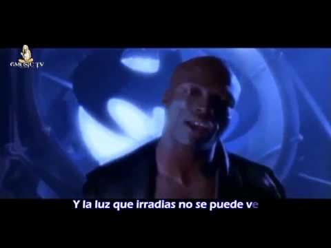 Seal - Kiss From A Rose - Subtitulos Español - SD & HD