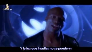 Seal - Kiss From A Rose - Subtitulos Español - SD & HD
