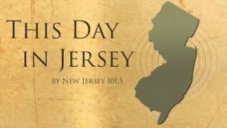 This Day in Jersey: Nov. 14, 2015 - Nellie Bly begins trip around world, Earthquake in Salem County