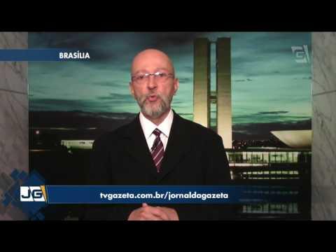 Josias de Souza / STF julga esta semana quando a pena é cumprida