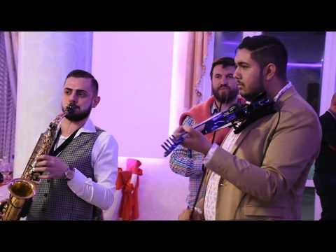 Formatia Banat Express - Live la Sfinxul Banatean 2017