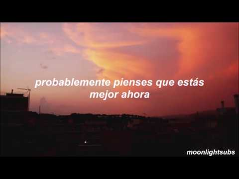 Troye Sivan - Better Now (post Malone Cover) - Sub. Español