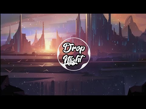 Delaney Jane - Throwback ft. Shaun Frank